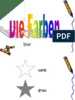 Farben (Boje)