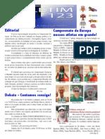 Boletim 123.pdf