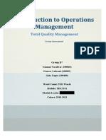 TQM 1.pdf