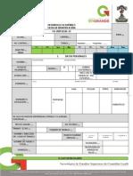 1 FICHA DE IDENTIFICACION.docx