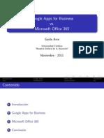 googleApps-Office365.pdf
