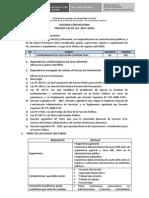 CAS Nº 126- 2014 SEGUNDA CONVOCATORIA (1).pdf