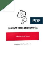 Huaman H, Felix - GRANDES IDEAS en economía.pdf