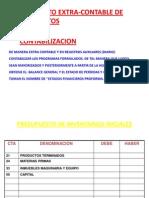 1 PRESUPUESTOS_TRATAMIENTO_EXTRACONTABLE 2014.pdf