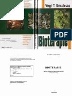 Geiculescu T. Virgil - Bioterapie rec..pdf