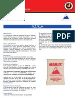cales_carbonatos.pdf