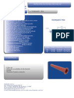 THORQUETE TP2X.pdf