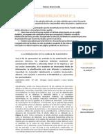 ACT. OBLIGATORIA Nº3.docx