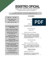 Ley Orgánica para la Regulación de los Créditos para Vivienda y Vehículos.pdf