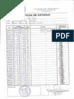 digitalizar0003.pdf
