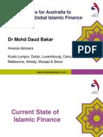 DR+MOHD+DAUD+BAKAR+-+Finance+and+investment