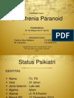 Skizofrenia Paranoid Eza-Fathina.pptx