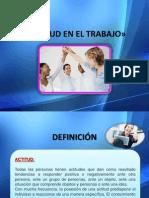 ACTITUD EN EL TRABAJO.pptx