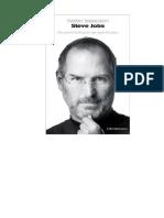 Steve Jobs_ Die autorisierte Biografie d - Walter Isaacson.pdf