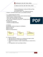 Modelado de BD con Rational Rose I.pdf