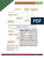 Modelado de BD con Rational Rose II.pdf