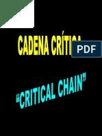 [7] Cadena Critica.pdf