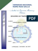 SENSORES DE TEMPERATURA.docx
