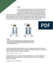 Larutan Elektrolit dan Non.docx