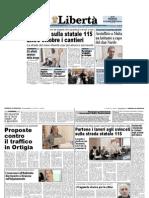 Libertà Sicilia del 03-10-14.pdf