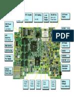 XO 1.5 Repair Motherboard