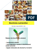 Biochimia nutrientilor1