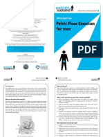 PS-27238-Spotlightguide-Pelvic Floor Excercises A5 JC