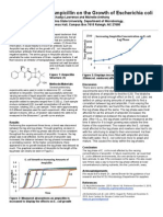 ampiciline (4).pdf