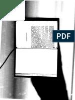 Jardiel Poncela - Nueve historias contadas por un mudo.pdf