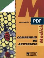 NEACSU, CONSTANTIN - COMPENDIU DE APITERAPIE.pdf