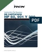 reseteo_cartuchos_hp_60_901_300.pdf