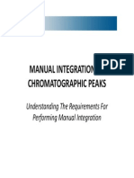 Manual Integration 2012 [Compatibility Mode]