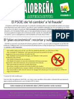 SALOBREÑA Revista.PDF