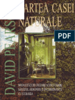 Pearson, David - CARTEA CASEI NATURALE.pdf