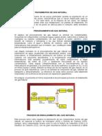 TRATAMIENTOS DE GAS NATURAL-resumen.doc