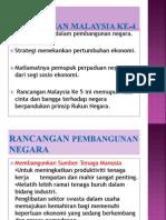 Hubungan Etnik Pp_RMK4