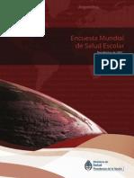 encuestasaludescolar.pdf