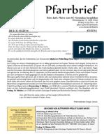Pfarrbrief KW40.pdf
