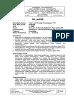 Silabus Teori Pembelajaran-Putu-REV-2014 (2).docx