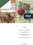 POP, ION - ALIMENTATIA NUTRITIONALA SI ALIMENTATIA MEDICALA IN PREVENIREA SI TRATAMENTUL DIABETULUI rec..pdf