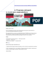 Clase 5 Lectura Start up 2014.docx
