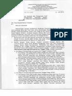 Izin Masuk Kembali dan Pengenaan Tarif Jasa Penggunaan  Teknologi Sistem Penerbitan Dokumen Keimigrasian Berbasis Biometrik.pdf