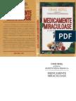 REVEL, CHASE - MEDICAMENTE MIRACULOASE.pdf