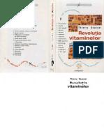 SOUCCAR, THIERRY - REVOLUTIA VITAMINELOR rec..pdf