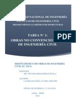tarea n1.pdf