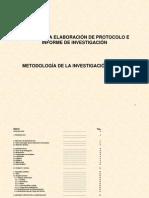 4._GUÍA__ELAB_PROTOCOL_e_INFO_de_INVESTIG_am_97_2003.docx