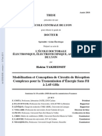 TH_T2191_htakhedmit.pdf