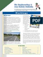 TrafficEngineering_308