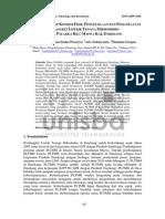 evaulasi_fisik_pltmh_palakka-umi-yanu.pdf