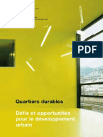 ARE_QD_Interieur_FR_2011-05-10.pdf
